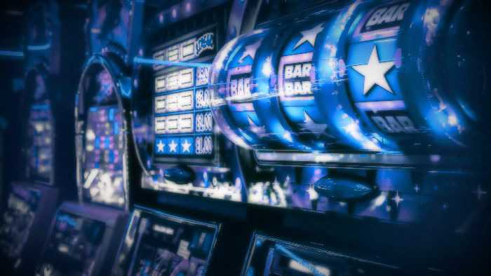Best Slot Machines to Play Online – The Guide for Beginners